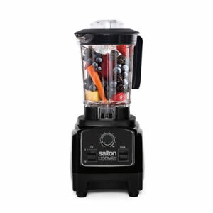 New blender 1000 watts