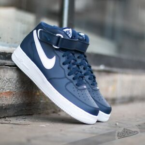 Nike Air Force 1. Size 9 US men's