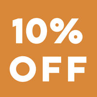10% OFF VHS, 8mm, slides, and old movies - Transfers to DVD!
