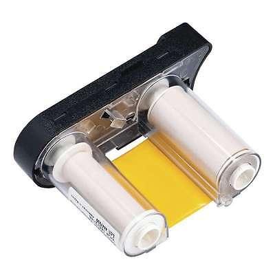 Brady Handimark 2 Yellow Ribbon 42123