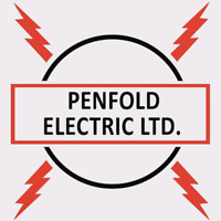 Affordable/Experienced Electrician available