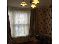 Nice and Clean Room Available Now ! No Bills !