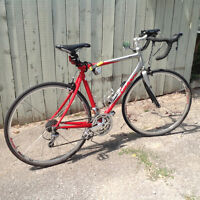 Giant  (Road Racer) $650