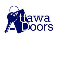 Locksmith & Garage Door Repair