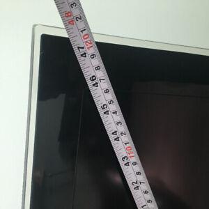 Samsung TV 46'