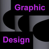 Professional Graphic Design and Illustration Services!