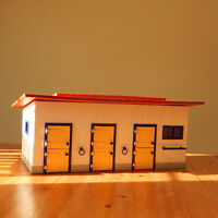 Schleich Horse Stable for Sale