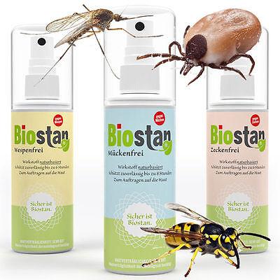 Biostan