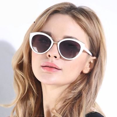 Best Polarized Sunglasses Sunglasses for Women Cat Eye Sunglasses Polarized