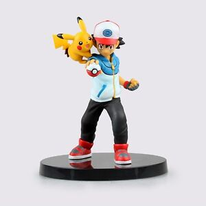 Pokemon, Costumes, Minecraft, Star Wars, Action Figures, etc Prince George British Columbia image 1