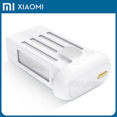 Xiaomi 5100mAh Intelligent Flight Battery For Xiaomi 4K & 1080P Version RC Drone