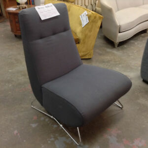 EQ3 Mollie Chair