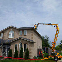 Tired of rising energy costs in Ontario? Two great programs