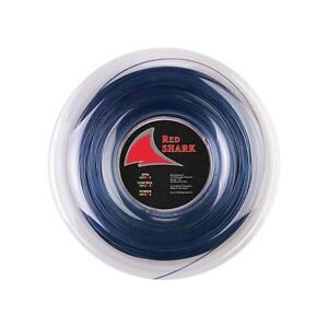 CHALLENGER SPORT RED SHARK BLUE EDITION BOBINE CORDAGES ,200 M , NEUVE