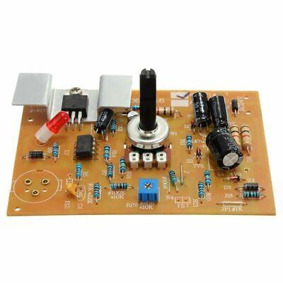 Circuit Board For Hakko 936 Soldering Iron Station Control Board Controller M2s9