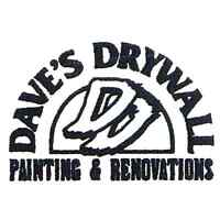 Worker wanted!! Dave's Drywall