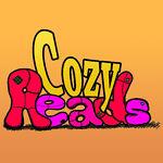 Cozyreads