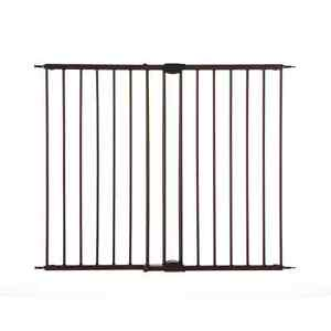 BABY GATES FOR SALE...