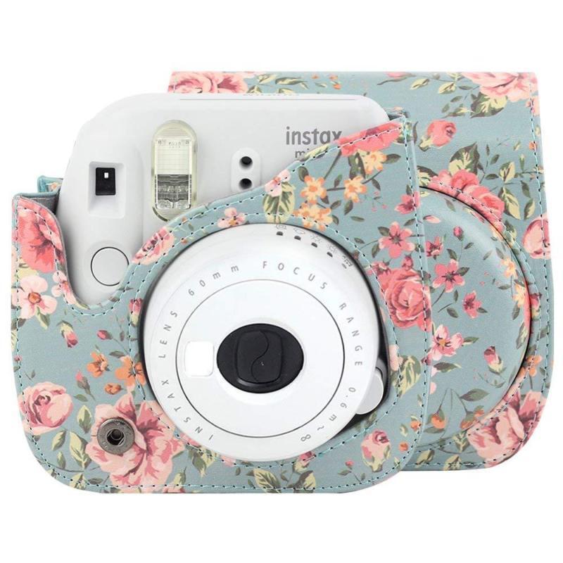 mini camera case for instax mini 9