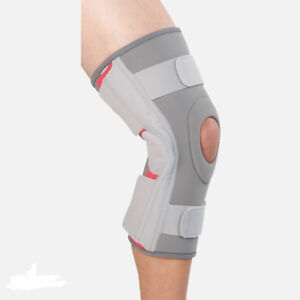Ottobock OTTO BOCK GENU DIREXA STABLE hinged KNEE BRACE support