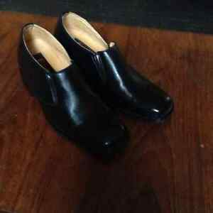 Men's Constep Dress Shoes London Ontario image 1