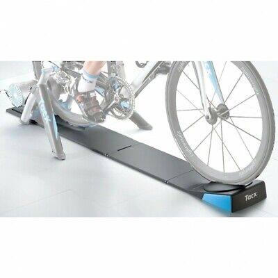 TACX FLOW Cycle MULTIPLAYER-Câble T190I