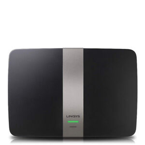 Linksys EA6200 Wireless Router