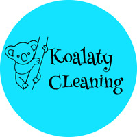 Cleaning Service Available for Dundas and West Hamilton