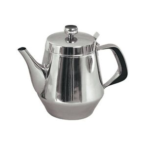 STAINLESS-STEEL-TEAPOT-20-32-48-OZ-NEW