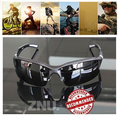 2a2ea0ae0c 1pack Polarized sunglasses Driving glasses Aviator outdoor Sports UV400  Eyewear