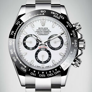 TOP $$$$$ FOR PRE-OWNED WATCHES ROLEX,CARTIER,BREITLING,HUBLOT