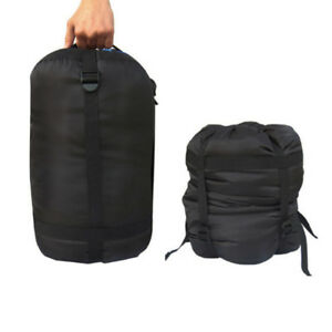 NEW waterproof compression sack bag