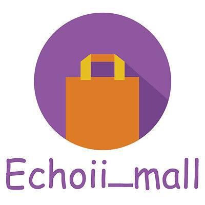 echoii_mall