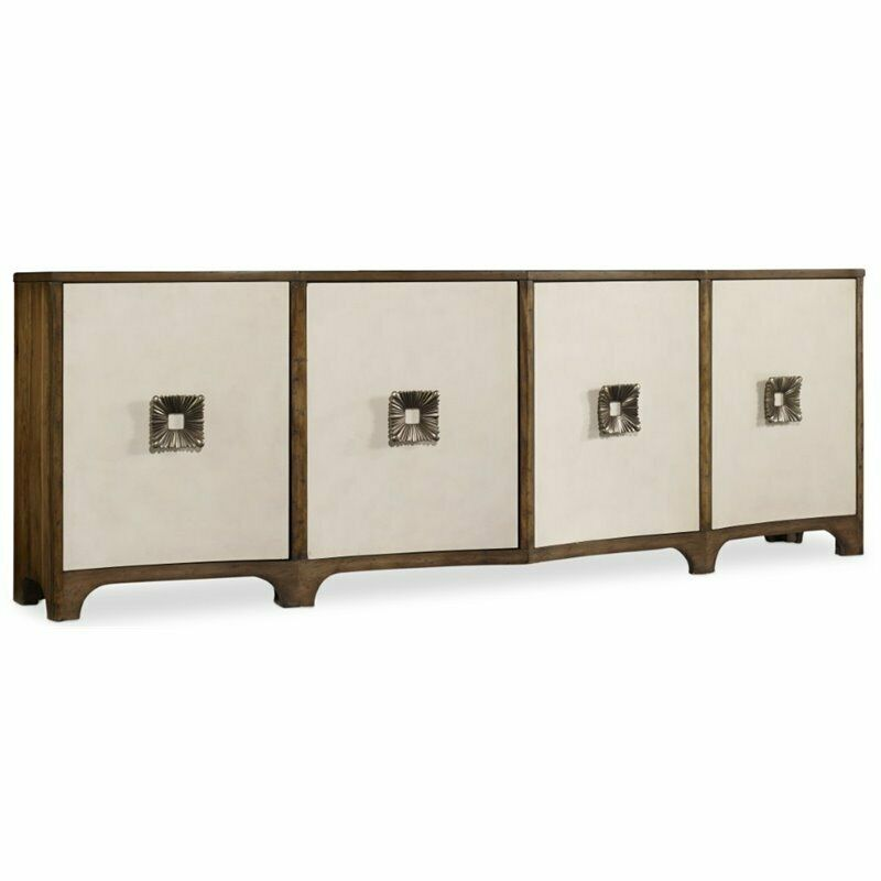 Beaumont Lane Sideboard in Cream