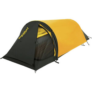 Eureka! Solitaire 1person tent, Brand new