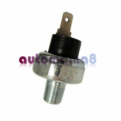 Oil Pressure Switch For Kubota B1550 B1700dt B1750 B2100