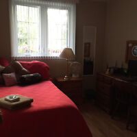 NSCC STUDENTS - PORT HAWKESBURY ROOMS TO RENT