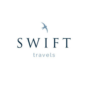 SWIFT Travels Ontario