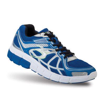 g defy shoes for sale  Huntington Park
