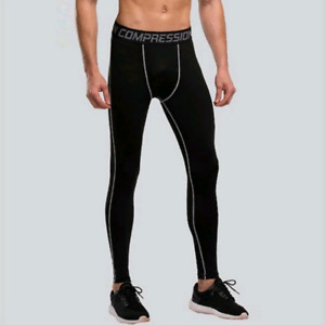 Dry fit compression long pants.shirts and shorts.