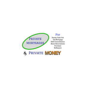 2nd Mortgages Up To 90% LTV