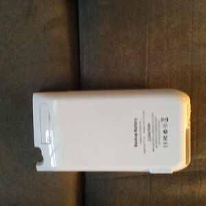 Double charger and cell phone cases Belleville Belleville Area image 2