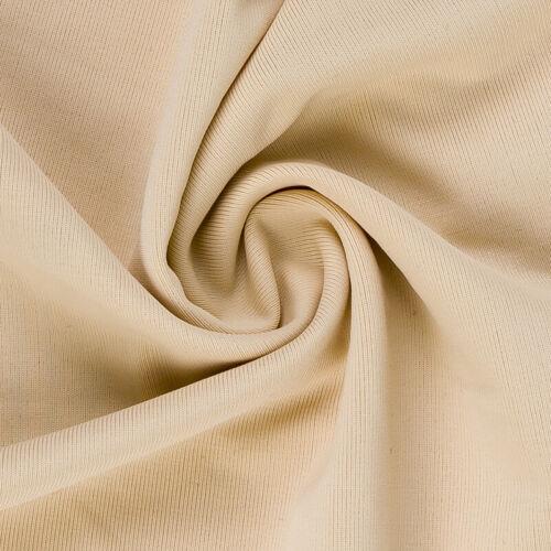 Runrain Donne Ragazza Bowknot Fascia per Stampa a Vita Bassa Underwear Misto Cotone Mutandine Slip Ramdon Color m