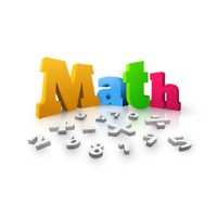 Math help for first year college students at reasonable prices.