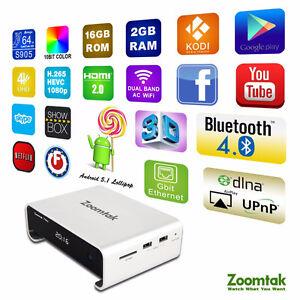 AndroidTV /T95M /T8X/T8V/T8h/T8VPlusZoomtak/T95s/AVOVs/Mag254 Kitchener / Waterloo Kitchener Area image 10