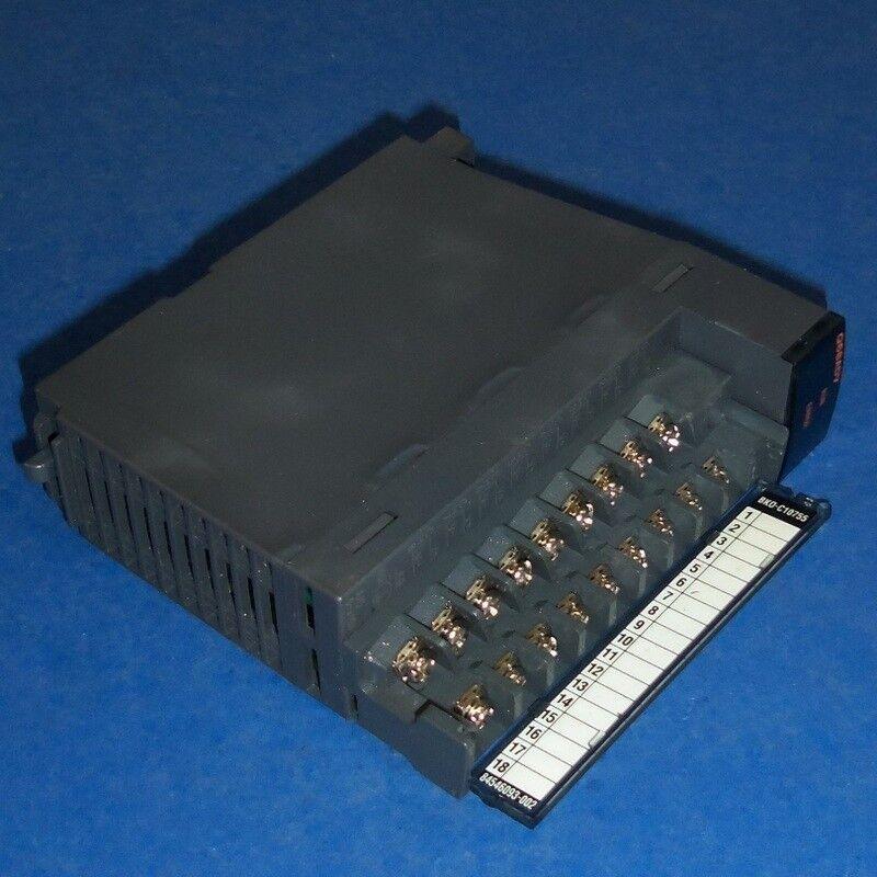 MITSUBISHI ELECTRIC MELSEC-Q PULSE I//F UNIT Q173PX *PZB*