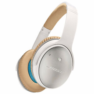 Brand New Bose QuietConfort25 sealed in the box   only 250$   N