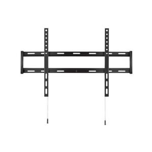 "Insignia 47"" - 80"" Fixed-Position Wall Mount NS-HTVMF1703-C"