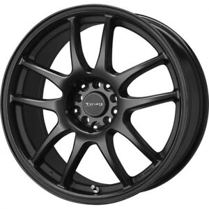 "Looking for 18""rims"