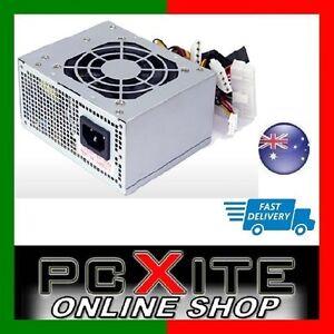 Brand New HTPC SFX Micro Mini ATX Delta 350W Power Supply PSU